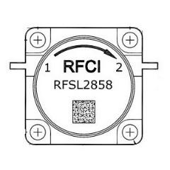RFSL2858 Image