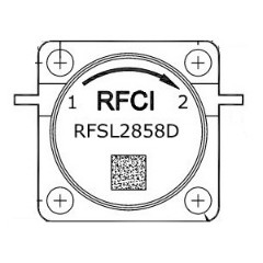 RFSL2858D Image