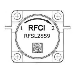 RFSL2859 Image