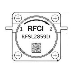 RFSL2859D Image