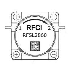 RFSL2860 Image
