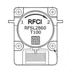 RFSL2860-T100 Image