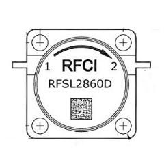 RFSL2860D Image