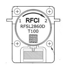 RFSL2860D-T100 Image