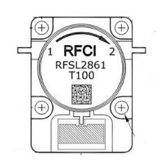 RFSL2861-T100 Image