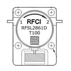 RFSL2861D-T100 Image