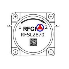 RFSL2870 Image