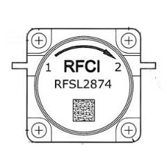 RFSL2874 Image