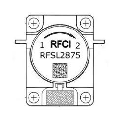 RFSL2875 Image