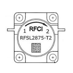 RFSL2875-T2 Image