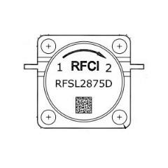 RFSL2875D Image