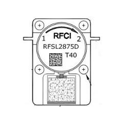 RFSL2875D-T40 Image