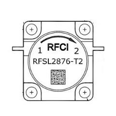 RFSL2876-T2 Image