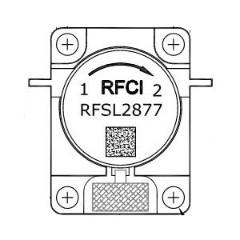 RFSL2877 Image