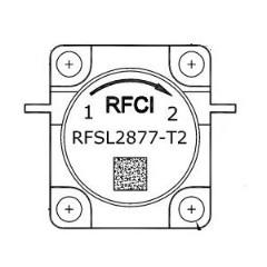 RFSL2877-T2 Image