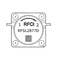 RFSL2877D Image