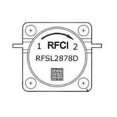 RFSL2878D Image