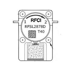 RFSL2878D-T40 Image