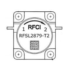 RFSL2879-T2 Image