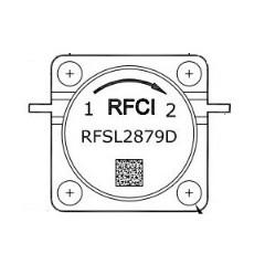 RFSL2879D Image