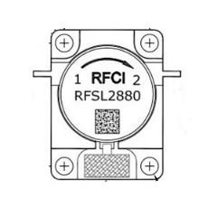 RFSL2880 Image