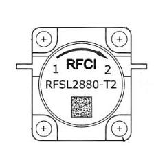 RFSL2880-T2 Image