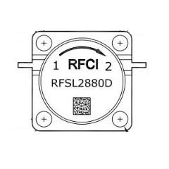 RFSL2880D Image