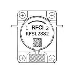 RFSL2882 Image