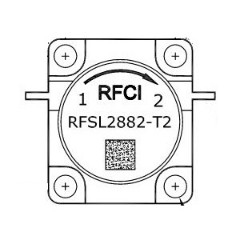 RFSL2882-T2 Image