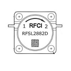 RFSL2882D Image