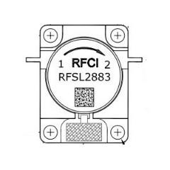RFSL2883 Image