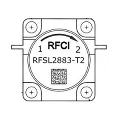 RFSL2883-T2 Image