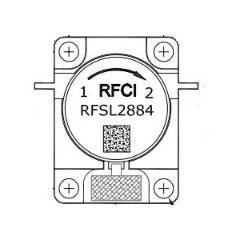 RFSL2884 Image