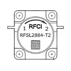 RFSL2884-T2 Image