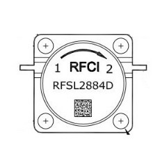 RFSL2884D Image