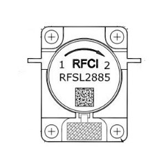 RFSL2885 Image