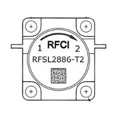 RFSL2886-T2 Image