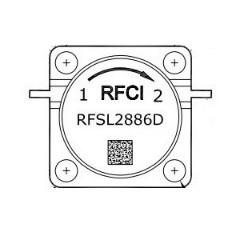 RFSL2886D Image