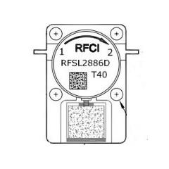 RFSL2886D-T40 Image