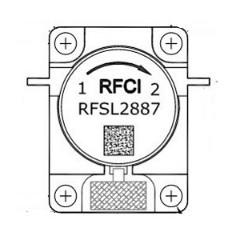 RFSL2887 Image