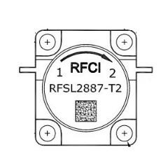 RFSL2887-T2 Image