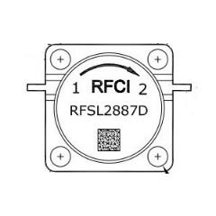 RFSL2887D Image