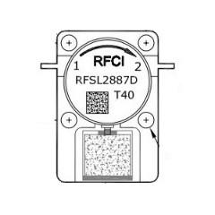 RFSL2887D-T40 Image
