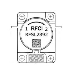 RFSL2892 Image