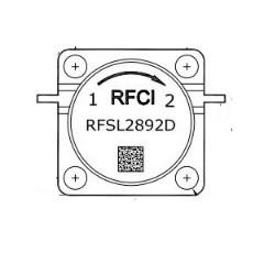 RFSL2892D Image