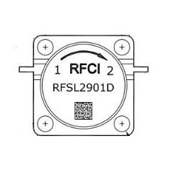 RFSL2901D Image