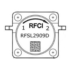 RFSL2909D Image