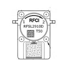 RFSL2910D-T50 Image