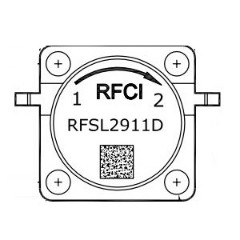RFSL2911D Image
