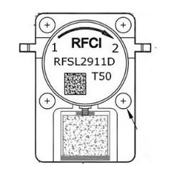 RFSL2911D-T50 Image